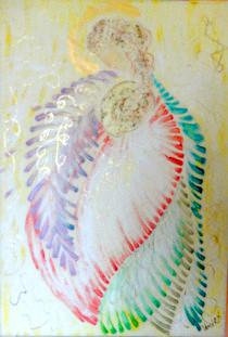 Anioł-min210
